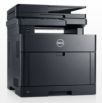 Dell H625cdw Toner Cartridges