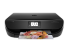 HP Envy 4520 All-in-One Ink Cartridges