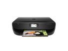 HP Envy 4522 All-in-One Ink Cartridges