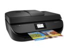 HP Officejet 4650 All-in-One Ink Cartridges