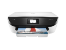 HP Envy 5546 e-All-in-One Ink Cartridges