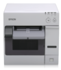 Epson TM-C3400 Ink Cartridges