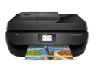 HP Officejet 4658 All-in-One Ink Cartridges
