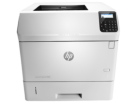 HP LaserJet Enterprise M606x Toner Cartridges