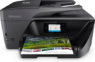 HP Officejet Pro 6975 All-in-One Ink Cartridges