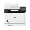 Canon i-SENSYS MF735Cx Toner Cartridges