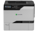 Lexmark CS727de Toner Cartridges