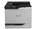 Lexmark CS827de Toner Cartridges