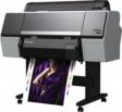 Epson SureColor SC-P7000 STD Spectro Ink Cartridges