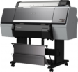Epson SureColor SC-P6000 STD Spectro Ink Cartridges