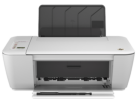 HP Deskjet 2545 All-In-One Ink Cartridges