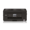 Brother MFC-J890DW Ink Cartridges