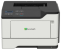 Lexmark M1242 Toner Cartridges