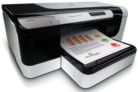 HP Officejet Pro 8000 Ink Cartridges