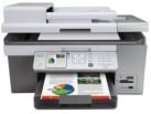 Lexmark X9350 Ink Cartridges