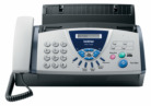 Brother Fax-T104 Ink Cartridges