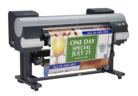 Canon ImagePROGRAF iPF8300S Ink Cartridges