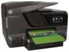 HP Officejet Pro 8600 Plus e-All-in-One Ink Cartridges
