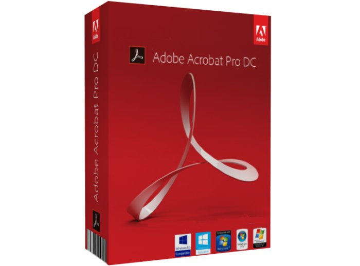 30 Alternatives to Adobe Acrobat
