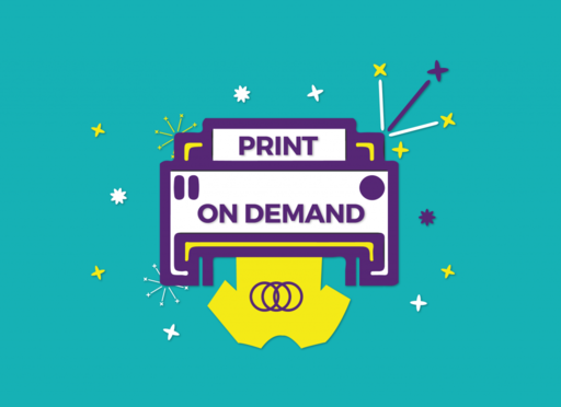 20 Top Print on Demand Services